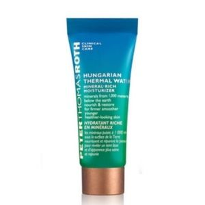 3 for $15/Peter Thomas Roth Hungarian Heat Mask